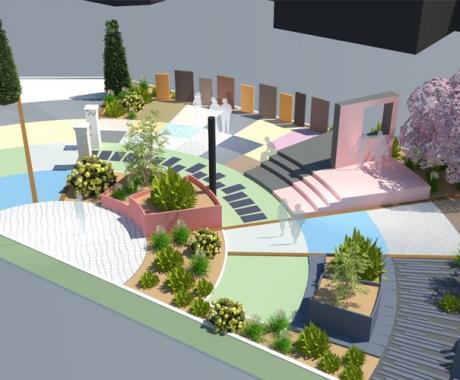 Jardin d'exposition (49)