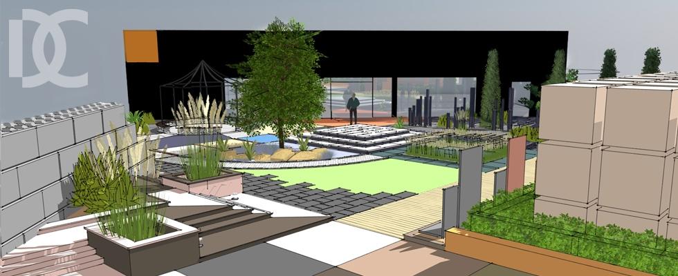 Jardin-exposition 14