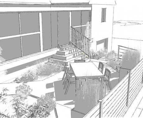 Jardin terrasse (35)