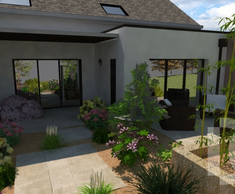 Jardin Design (53)